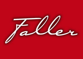 01_faller_ptit