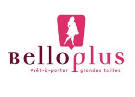 belloplus_mini1