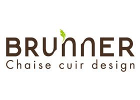 brunner_mini
