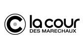 cour_marechaux