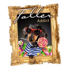 faller1