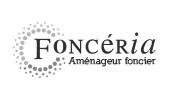 fonceria