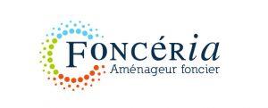 fonceria1