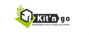 kitngo