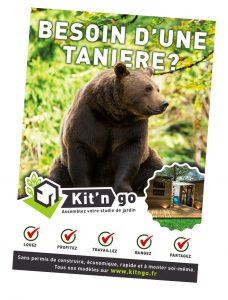 kitngo_print1