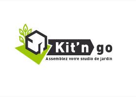 kitngo_vign