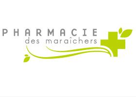 maraichers_mini