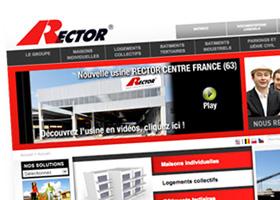 rector_mini