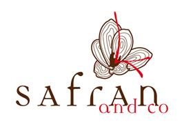 safran_mini