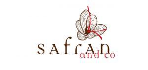 safrangd