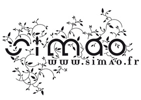simao_mini