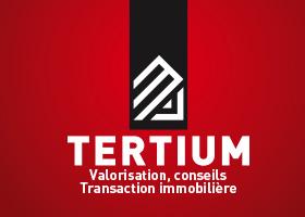 tertium_logo