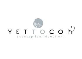 yettocom_vign