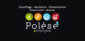 polese_logo
