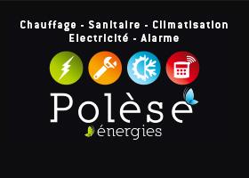polese_logo_vign