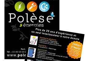 polese_vign