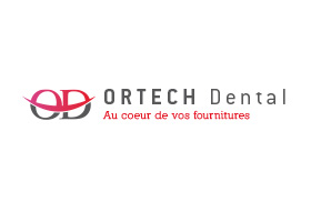 ortech_web