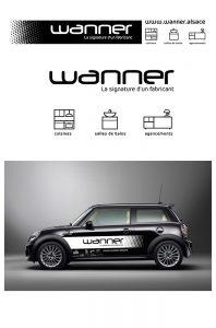 wanner