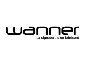 wanner_logo