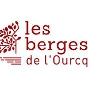 berge_logo_vign