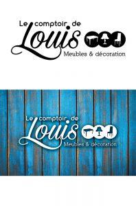 comptoir_logo