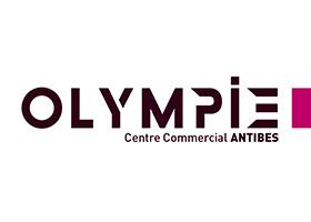 olympie_logo