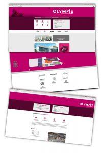 olympie_web