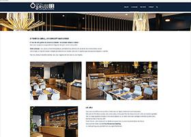 otourweb_vign