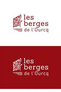 ourcq_logo
